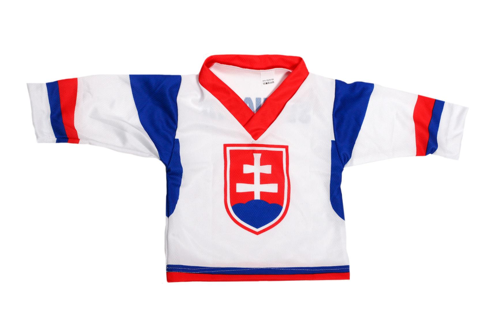 16403377b5fbf PANGEA KOŠICE - hokejový dres pre babetka